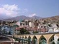 Teheran - panoramio.jpg