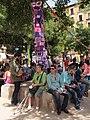 Tejiendo Malasaña 2014 (14223987443).jpg