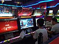 Tekken 20170612 155750.jpg