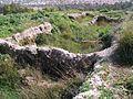 Tel-Beyt-Shemesh-9745.jpg