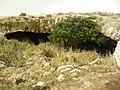 Tel Yodfat 05.jpg
