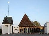 Fil:Teleborgs kyrka.jpg