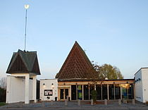 Teleborgs kyrka.jpg