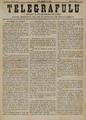 Telegraphulŭ de Bucuresci. Seria 1 1873-05-01, nr. 376.pdf