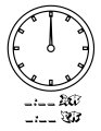 Tell-time-clock-hr-12-at-coloring-pages-for-kids-boys-dotcom.svg