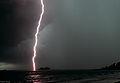 Tempestade de Raios.jpg