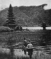 Temple at Lake Bedugul, Bali Where, What, When, How, p4.jpg
