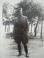 Ten. Enzo Busca Pola 1943.jpg
