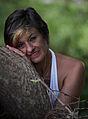 Tender Tree-Hugging (14850393113).jpg