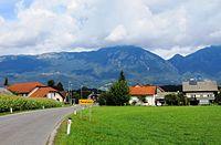 Tenetise Kranj Slovenia.JPG