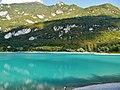 Tenno Lago di Tenno 03.jpg