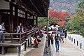 Tenryu-ji (3262598962).jpg