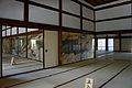 Tenryuji Kyoto27n4592.jpg