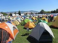 Tent City @ Cycle Oregon (7983956667).jpg