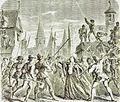 Terechtstelling van Willem Hugonet en Guy van Brimeu.jpg