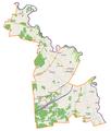 Terespol (gmina wiejska) location map.png