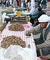 Terfesse, truffe blanche dite Belhourech.jpg