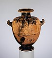 Terracotta hydria (water jar) MET DP145769.jpg