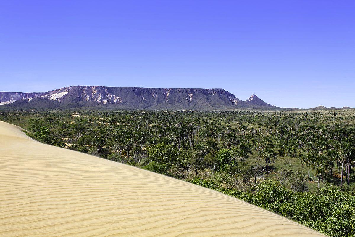 Terras Altas do Brasil.jpg