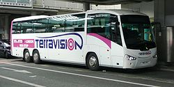 Terravision YN57 FWF on Stansted service.JPG