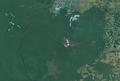 Territoire indigène de Kayapó.png