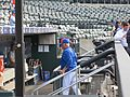 Terry Collins on August 12, 2016 (3).jpg