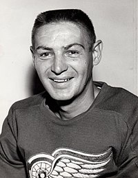 Terry Sawchuk 1963.JPG