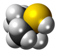 Tert-Butylthiol-3D-spacefill.png