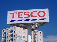 Tesco sign.JPG