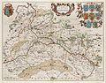Tetrarchia Ducatus Gelriae Ruraemundensis (1664).jpg