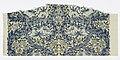 Textile, African Marigold, 1876 (CH 18386441).jpg