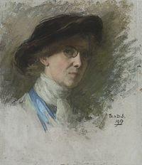 Thérèse Schwartze 038.jpg