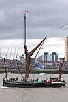 Thames barge - Flickr - exfordy.jpg