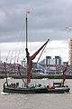 Thames barge - Flickr - exfordy.jpg