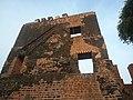 Thangassery Fort Kollam - DSC03144.jpg