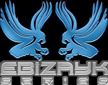 TheEmirr-Ebizayk-logo.png