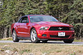 The 'stang - Flickr - exfordy.jpg