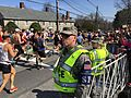 The 104th Fighter Wing Security Forces Serve and Protect at the 120th Boston Marathon 160418-Z-UF872-228.jpg