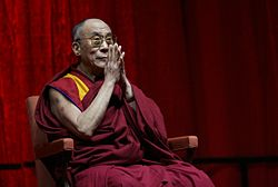 The 14th Dalai Lama FEP.jpg