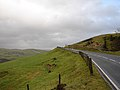 The A4120 Road - geograph.org.uk - 908473.jpg