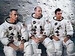 The Apollo 10 Prime Crew - GPN-2000-001163.jpg