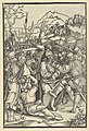 The Arrest of Christ, from Speculum passionis domini nostri Ihesu Christi MET DP848952.jpg