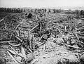 The Battle of Messines, June 1917 Q5787.jpg