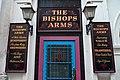 The Bishops Arms (4359301254).jpg