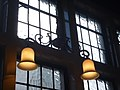 The Black Friar Pub, London (8484485735).jpg