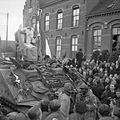 The British Army in North-west Europe 1944-45 B12586.jpg