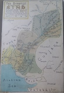 The Budhist Kingdom of Sindh 642 A.D.jpg