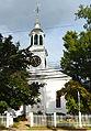The Christ Episcopal Church.jpg