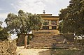 The Church of Abba Afse, Yeha, Tigray Region, Northern Ethiopia (3133387451).jpg