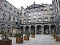 The City Chambers, Edinburgh - geograph.org.uk - 506023.jpg